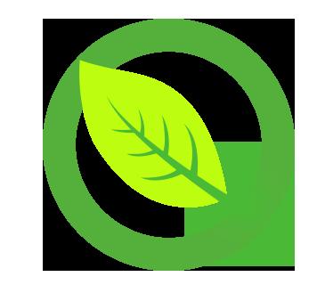 Prestations antigone service for Tva entretien espaces verts