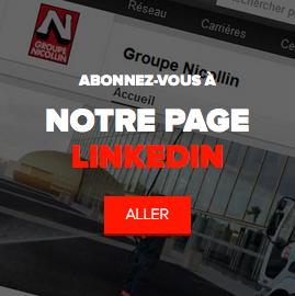 linkedin-groupe-nicollin