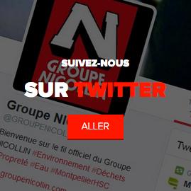 twitter-groupe-nicollin