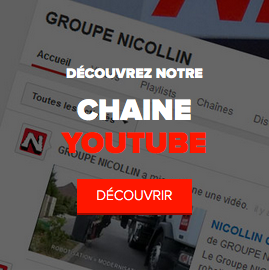 you-tube-groupe-nicollin
