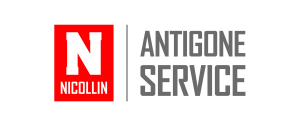 Antigone Service